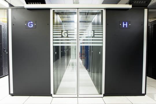 OutScale, 1ercloud français à ouvrir undatacenter dans la Silicon Valley