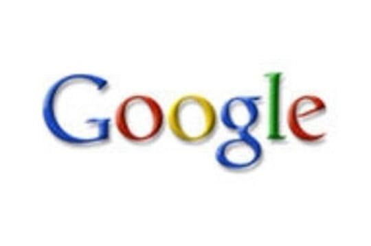 Google: 9500sites malveillants découverts chaque jour