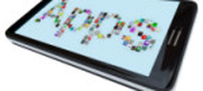 L'avenir du marketing mobile vu par les pros