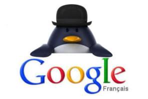 SEO : Google sur le point de lancer un nouveau Penguin