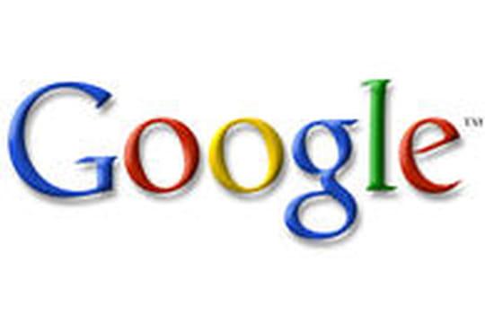 Google montre les images de la prochaine version de Gmail