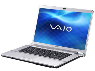 un ordinateur sobre et solide