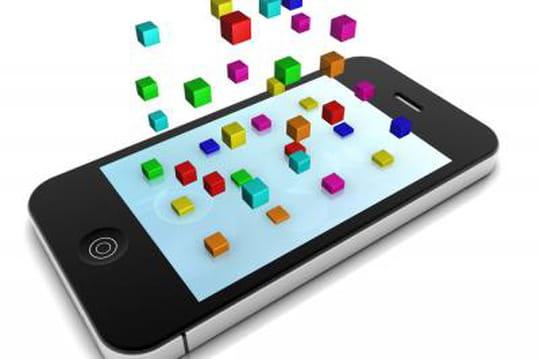 L'iPhone 5 et iOS 6 seront bien dévoilés le 12 septembre