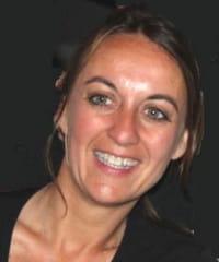 isabelle joulot