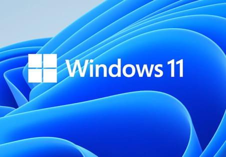 Windows11est mis à jour sur les PC non-compatibles