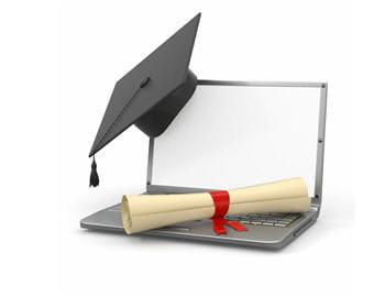 Mooc : 7 formations gratuites pour apprendre l'informatique