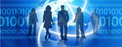ibm a sondé plus de 3000 dsi dans le monde entier et vient de publier les