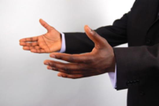Les gestes qui vous trahissent