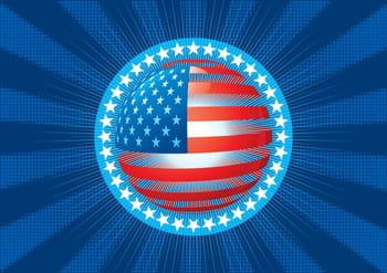 les 10 e-marchands américains à la plus forte croissance en 2013