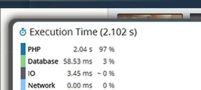 Avec Zend Server 7, Zend met le cap sur le déploiement continu2.0