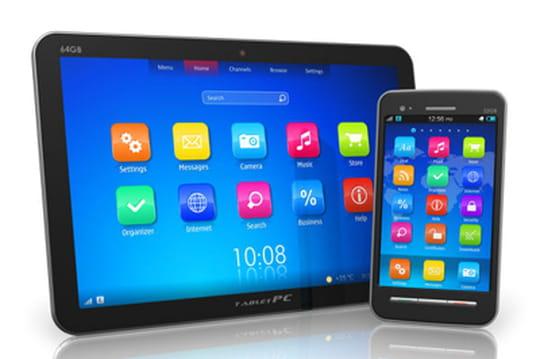 Office 365 arrive sur Android via un SDK
