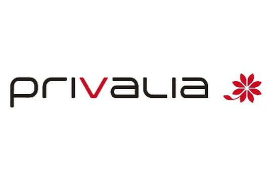Ventes privées : l'espagnol Privalia croît de 90% en 2011