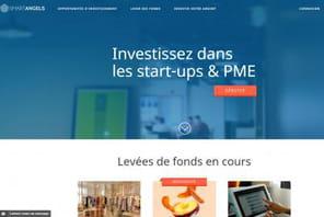 Allianz France et Idinvest créent un fonds pour investir sur SmartAngels