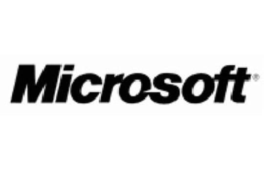 Microsoft France soupçonné de fraude fiscale
