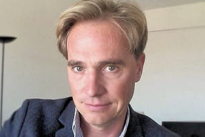 """Cyril du Plessis (BestSecret):""""Nous lançons en France notre site deventes événementielles BestSecret"""""""