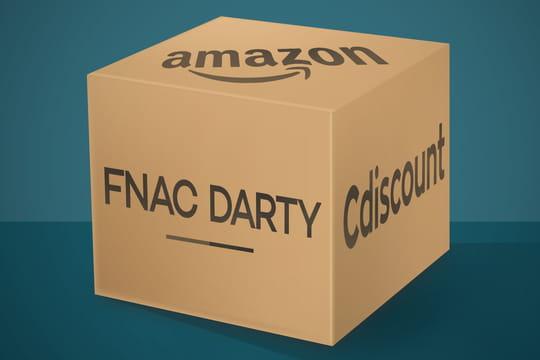 Abonnement dans l'e-commerce: la guerre des offres