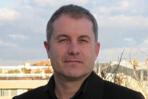 """Jean-Philippe Bertaux (KR Media) :""""Il faut abandonner le système de rémunération à la commission pour un modèle au temps passé"""""""