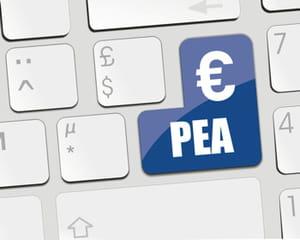 le nouveau pea pme doit encourager l'investissement dans les petites