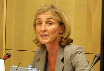 isabelle falque-pierrotin est vice-présidente de la cnil.