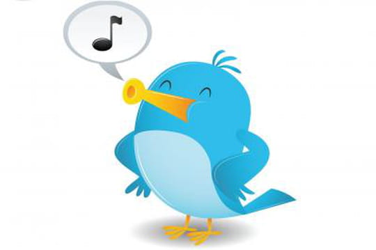 Twitter teste l'intégration d'offres promotionnelles dans les tweets aux USA