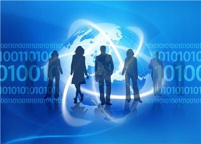 gérôme billois imagine une identité numérique universelle gérée mondialement.