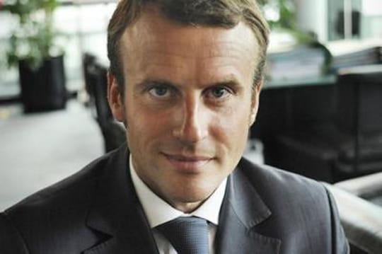 Bercy approfondit l'idée d'une taxe sur la bande passante