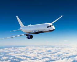 un vol parabolique coûte 5 980 euros.