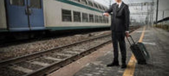 Voyages d'affaires PME: après la crise, la modération