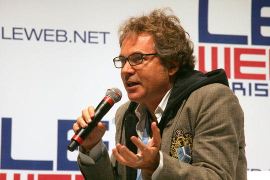 Martin Varsavsky (FON)