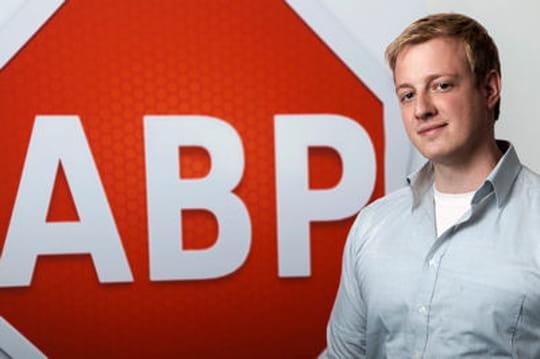 AdBlock Plus : chevalier blanc du marché de la pub en ligne ?