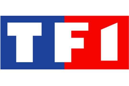 TF1 rend ses publicités interactives avec Shazam