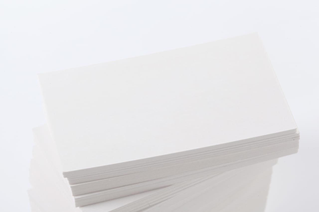 Ramette de papier pas chère: les meilleures offres