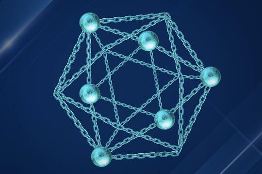 Comment Hyperledger a gagné la bataille de la blockchain