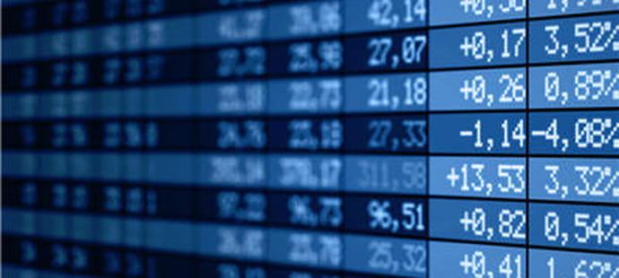 Zendesk entre en bourse et compte lever 150millions de dollars