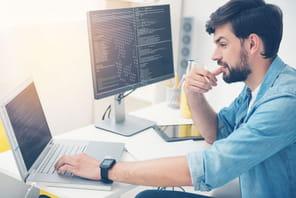 L'employabilité, un enjeu stressant dans la tech