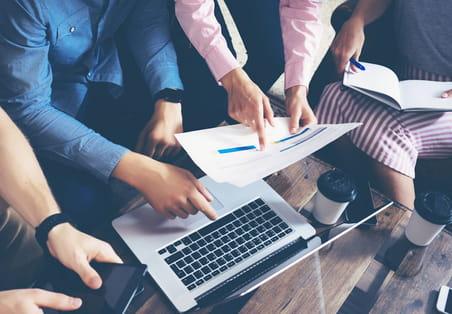 10outils de travail collaboratif pour tous les usages