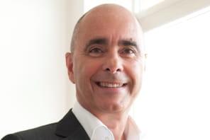 """Eric Dubois (3Suisses):""""3Suisses dévoile son nouveau modèle économique"""""""