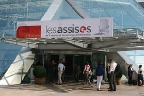 """Assises de la sécurité : l'Anssi invite à dire """"non"""" au BYOD"""