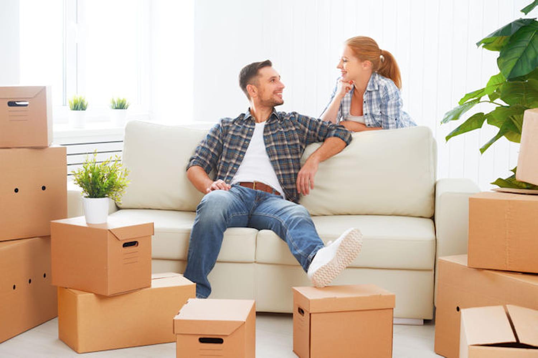 Prime de déménagement: Caf, demande, formulaire, montant...