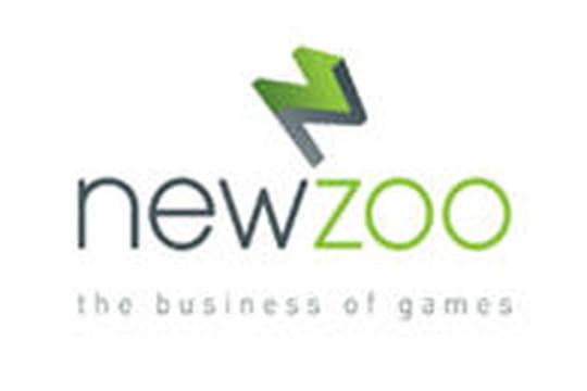 Newzoo chiffre le marché du jeu vidéo en France