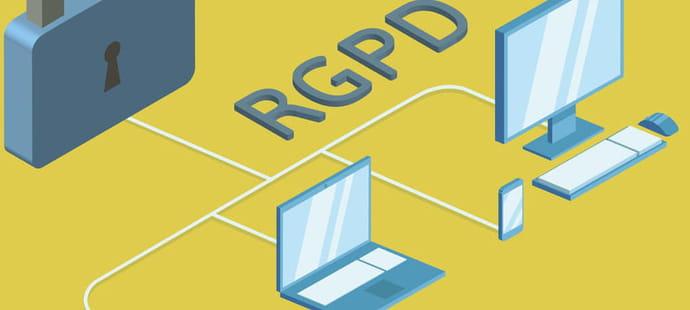 RGPD: les conseils de la Cnil pour bien utiliser la visioconférence