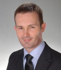 norbert gaillard, consultant pour la banque mondiale.