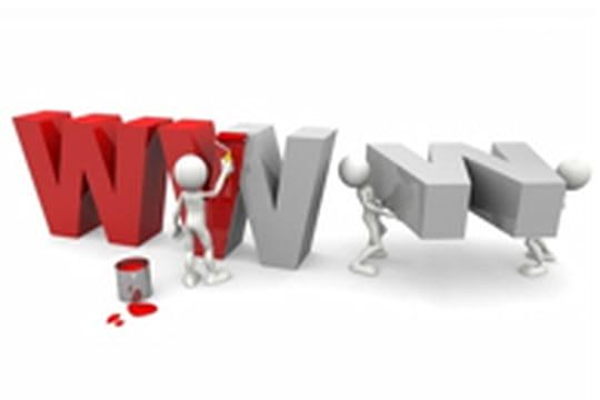 HTML5 : vers une plus grande productivité des applications Web