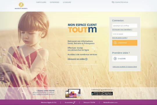 Comment Malakoff Médéric mutualise ses compétences dans le digital
