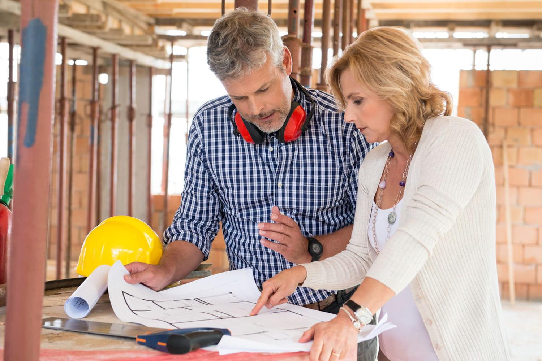 Architecte obligatoire: quand doit-on recourir à un professionnel?