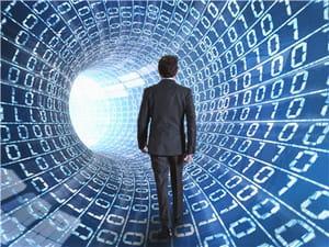 big data, moteur de recherche, base de données disruptive... de nombreuses
