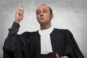 Les avocats savent convaincre : imitez-les!