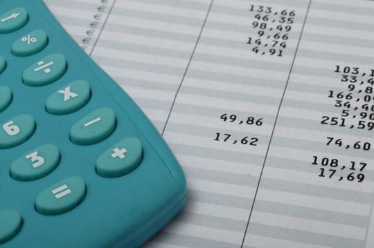 Ce que votre déclaration d'impôts a de différent cette année