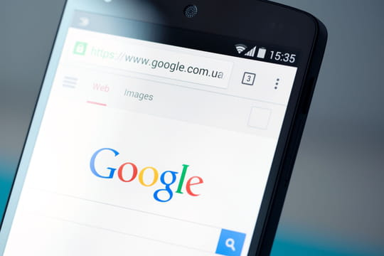 AMP: Google fait un pas vers les éditeurs qui veulent voir leurs URL, et non celles du moteur