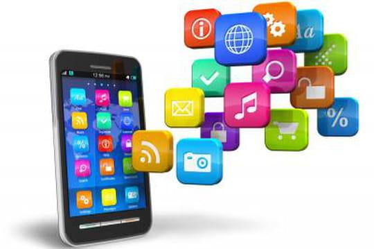 Vente Privée va proposer des appli mobiles gratuites à ses membres